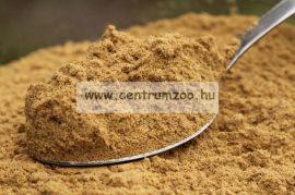 CCMoore - Herring Meal 1kg - Hering liszt (2001702171379)