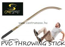 dobócső - Carp Spirit Velocity Premium THROWING STICKS dobócső 22mm   (ACS010299)