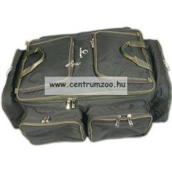 Gardner - BARROW BAG - nagy táska HBAR (2016792865008)