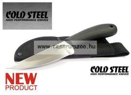 Cold Steel tőr Roach Belly,Krupp (4520RBC)