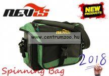 Nevis Pergető táska 28x8x19cm 2dobozzal (5290-004)