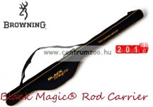 Browning Black Magic® Rod Carrier, medium 150cm bottáska (8527009)