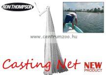 DOBÓHÁLÓ  RON THOMPSON Casting Net 5' DOBÓHÁLÓ 3m (20401)