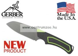 Gerber Freescape Camp Kitchen Knife tőr Amerikából 002533