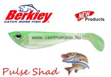 Berkley Powerbait Pulse Shad gumihal GRANNY 6cm (1210370)