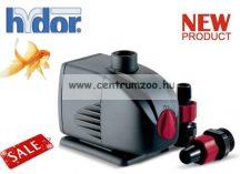 Hydor Universal Pump  700l/h vízpumpa (szökőkút, csobogó motor) (P12100)