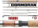 Cormoran Black Bull PCC  Jet Spin 2.70m 20-60g (22-0061270)