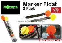 Korda Drop Zone Marker Floats Pack jelölő úszó szett (DZMF)