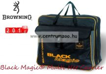 Browning Black Magic® Multi Net Carrier 55x47x19cm  száktartó táska (8527006)