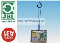 JBL AKVÁRIUMI HÁLÓ 10cm SŰRŰ - FEKETE (61042)