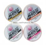 Mainline Match Boilies 8mm Cell 50ml (MM3002) mini bojli