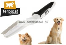 Ferplast Professional 5753 Premium BOLHA fésű