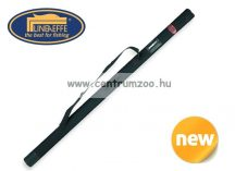 Lineaeffe Tubo Port Acanne Adventure botszállító cső 150cm (6535015)