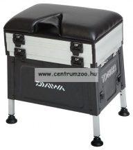 Daiwa ® Team Daiwa 50 Seat box prémium horgászláda (15811-550)