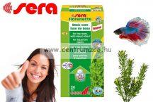 Sera Florenette A növénytáp 24tbl (003320)