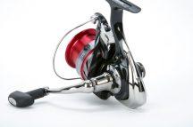 Daiwa Ninja Match 2508A prémium orsó  (NJM2508A) (204492)