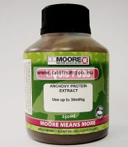 CCMoore - Anchovy Protein Extract 250ml - Foly. szardella fehérje kiv. (0000000003810)