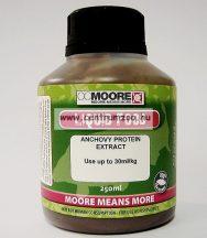 CCMoore - Anchovy Protein Extract 250ml - Foly. szardella fehérje kiv. (0000000003810)