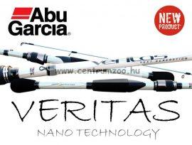 ABU GARCIA VERITAS SPINNING 922ML 9-28g pergető bot (1302987)