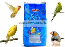 Raggio di Sole Fly HB Carioca mézes tojástáp papagájoknak 2kg (24110)