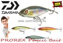 Daiwa Prorex Pencil Bait BT65SS wobbler 6,5cm süllyedő wobbler (15209-10*)