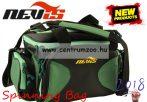 Nevis Pergető táska 40x22x25cm 4dobozzal (5290-001)