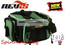 Nevis Pergető táska 41x25x20cm 4dobozzal (5290-002)