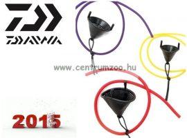 Daiwa Pole Cata Repair Kit csúzli felújító szett (188836)(TDCRK1)