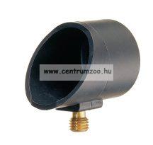 Cormoran Pro Carp Butt Cap Rod Rest ball bottartó meredek botálláshoz (11-07028)
