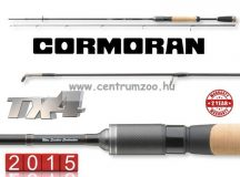 Cormoran TX4 Sira 195 1.95m 5-25g (21-0025190)