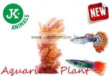 JK Animals AQUA Deco Plant 15-20cm műnövény (18378)