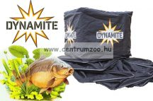 haltartó Dynamite Baits Keepnet - Commercial 3m haltartó szák (DY503)