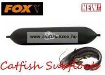 Rage Catfish Subfloats 30 gram x 2db harcsás lebegtető (BAC022)