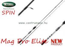 Mitchell Mag Pro ELITE 272 50/130g pergető bot (1299752)