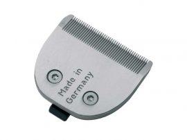 nyírófej  MEDICALLY műtéti nyírófej MOSER WAHL 1446, 1450, 1455, 1565.. gépekhez - 1450-7310