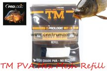 Prologic TM PVA Hex Mesh Refill 10m 24mm utántöltő (54519)