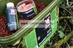 CCMoore - Krill Session Pack 2,5kg pellet+horogcsali+aroma