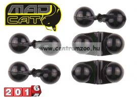 MAD CAT PROPELLER RATTLES - 5db kapásfokozó (8406008)