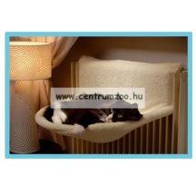 Camon GoodSleep GoodNight radiátor fekhely (CG002) SIKERTERMÉK