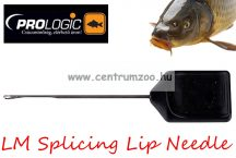 fűzőtű - Prologic LM Splicing Lip Needle fűzőtű (49956)