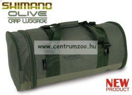 Shimano Clothing Bag horgász táska (SHTR06)