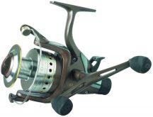 Zebco Trophy Classic Baitrunner BR 460 (0304060)