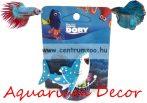 DORY™ Dekoráció DESTINY 4x6x5cm szobrocska (093739)