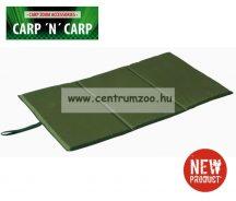 CarpZoom Predator-Z Oplus Black halmatrac pontymatrac 100*40cm (CZ2393)