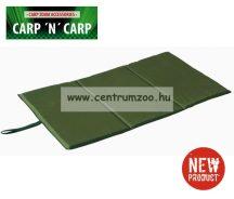 pontymatrac - CarpZoom Predator-Z Oplus Black halmatrac pontymatrac 100*40cm (CZ2393)