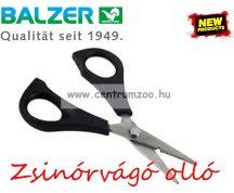 Balzer - ULTRA BLADES - Speciális zsinórvágó olló (18419250)