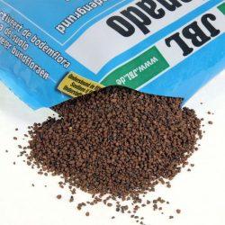JBL Manado növény talaj növényes akváriumokba  1,5 liter