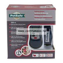 PETSAFE® /350M/ KIKÉPZŐ NYAKÖRV 35-80cm nyakú  KUTYÁKNAK (PDT20-11939)