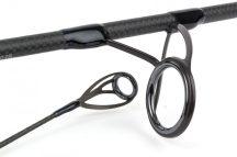 Shimano bot Tribal TX-9 12-300 3lb (TX912300) bojlis bot