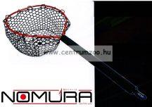 MERÍTŐ Nomura Boat, Kayak & Belly Net pergető merítőháló 45*38 (86000085)